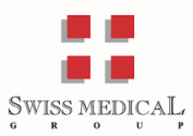 logo swiss medical 2