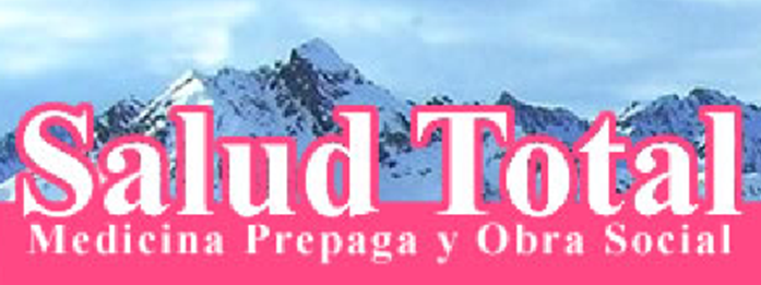 SALUD TOTAL 6