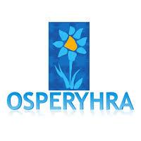 osperyhra3