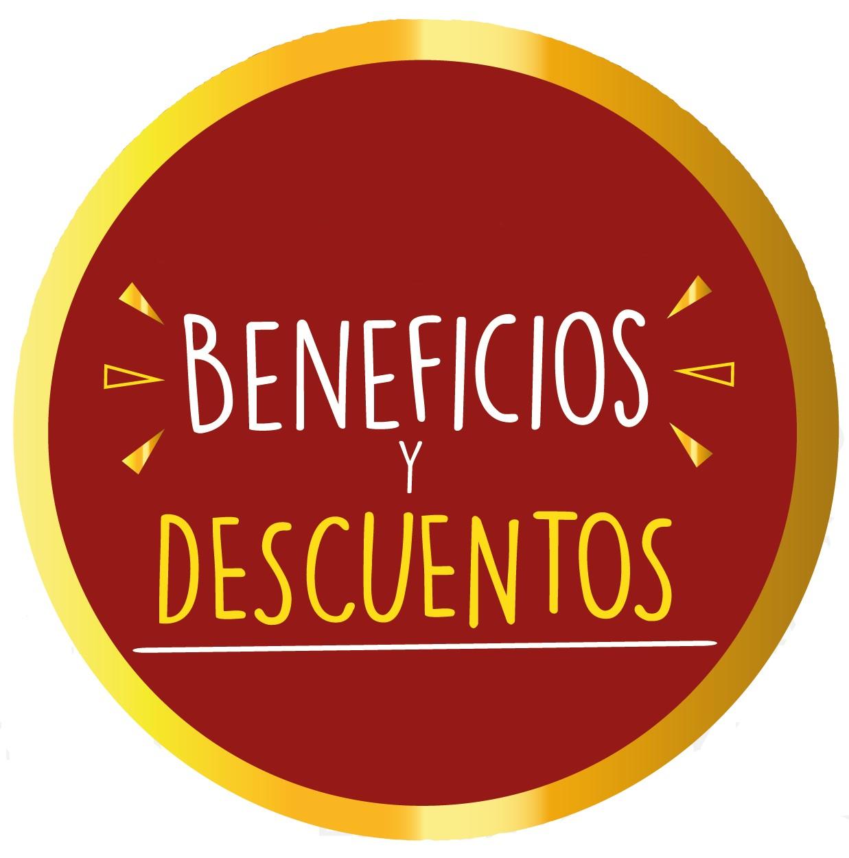 BENEFICIOS PARA COLEGIADOS2