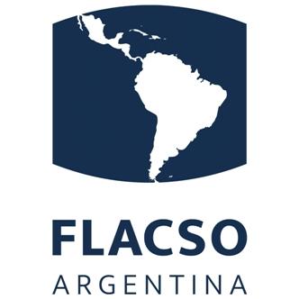FLACSO 2