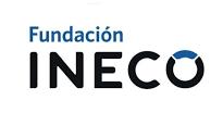FUNDACION INECO1