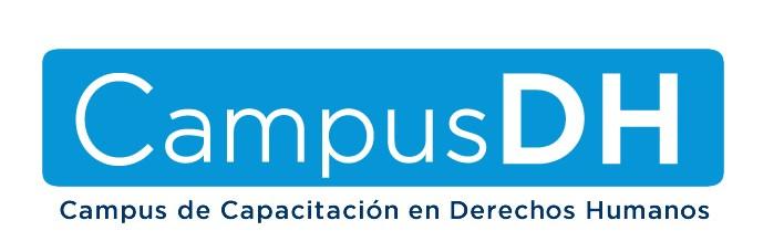 campusdh1