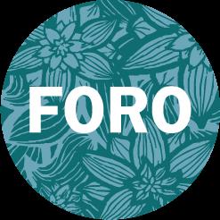 logo-fundacion-foro