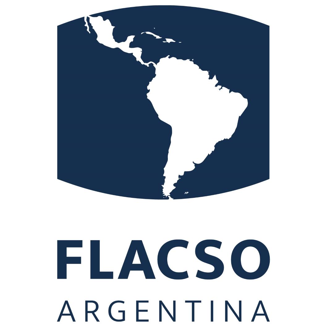 FLACSO 1