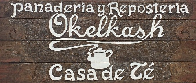 Okelkash-Bariloche1