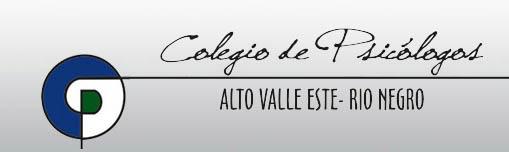 COLEGIO ALTO VALLE ESTE