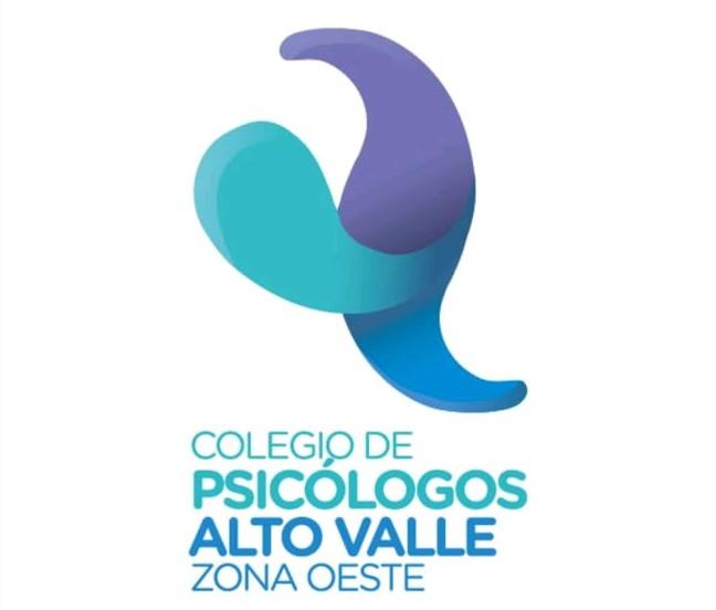 COLEGIO ALTO VALLE OESTE2