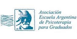 Asociacion Escuela Argentina de Psicoterapia para Graduados