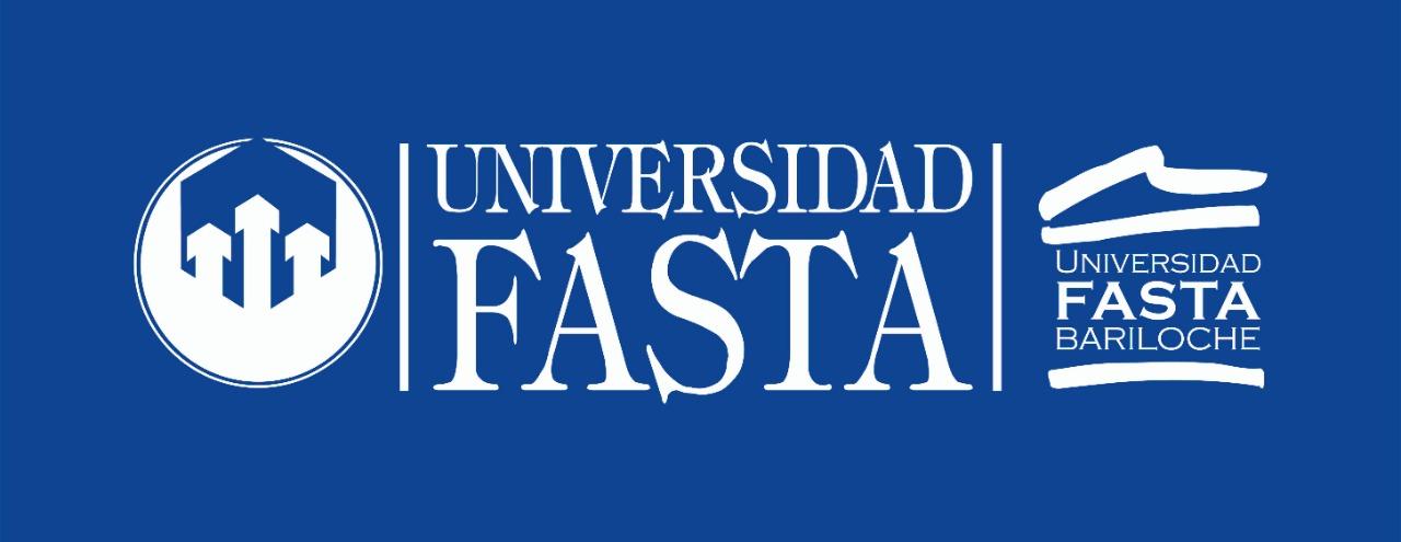 FASTA 1