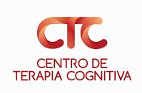 DESCUENTOS Y BENEFICIOS AL COLEGIADO