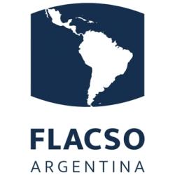 FLACSO 3