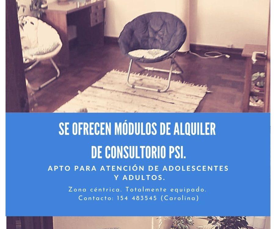 https://colpsizonandina.com/wp-content/uploads/2020/11/ALQUILER-DE-CONSULTORIO-PSICOLOGICO-1-1-pdf.jpg
